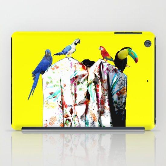 Elisavet's exotic birds!!!