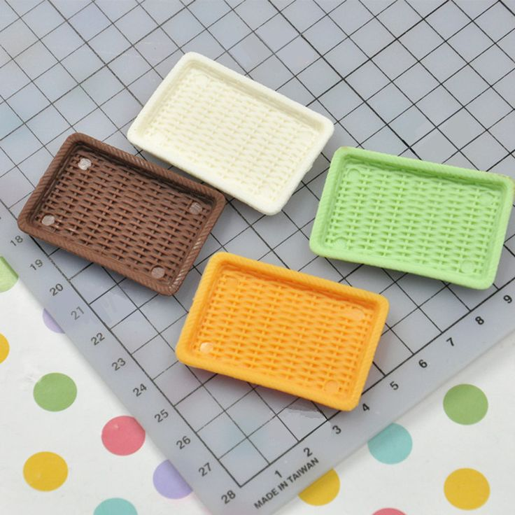 Cheap dish sponge, Buy Quality dish 500 directly from China dish plastic Suppliers:  Miniature Tray Rattan Plastic Kitchenware   Size:52*35*6mm   20pcs/lot     20PCS Clear Plastic Mini Cups 1:6