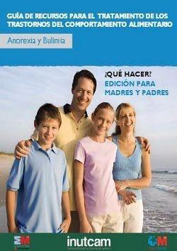 Son muchos los padres que ante un hijo con un trastorno de la conducta…