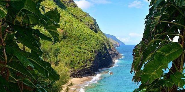 Best Hawaii Airbnb Rentals - Most Beautiful Airbnbs in Kauai, Hawaii