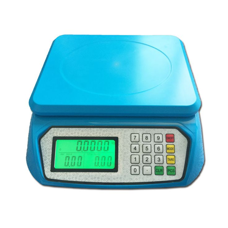 Free delivery t570 digital kitchen scale weighing scales for Kitchen 17 delivery