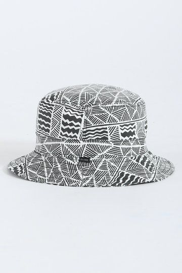Wear the Kicked The Bucket Hat from Globe. Or your scalp will burn and you'll look like you have dandruff. North Beach - always on hand to give you no-frills, no BS advice. You're very welcome.
