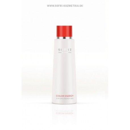 http://www.sofri-kozmetika.sk/5-produkty/3-in-one-energy-gel-rot-stimulacny-sprchovy-gel-3v1-s-psenicnymi-proteinmi-na-telo-a-vlasy-200ml-cervena-rada