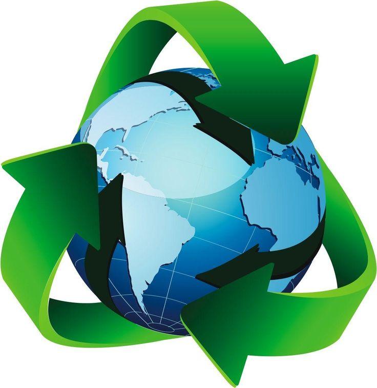 17 de mayo: Día mundial del Reciclaje | La Reserva