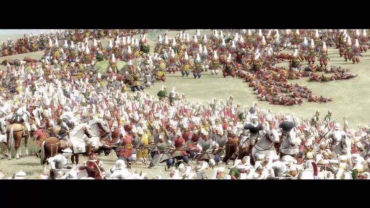 Battle of Mohács 1526 29 Ağustos 1526, Mohaç