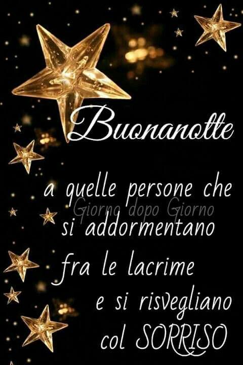 Vizi della notte rumor of the night pt 2