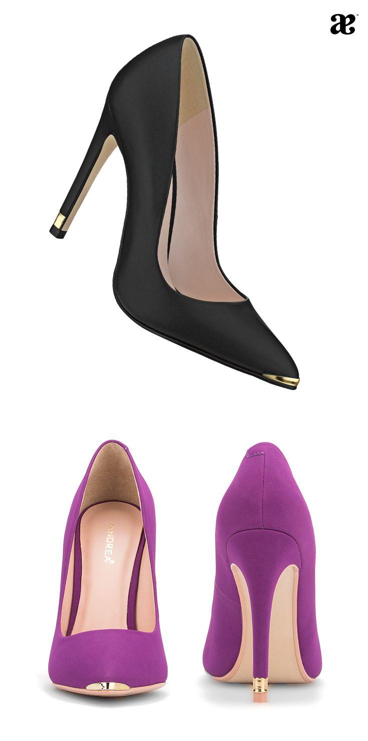 #Shoes #Hihgheels #colors #shoesoftheday