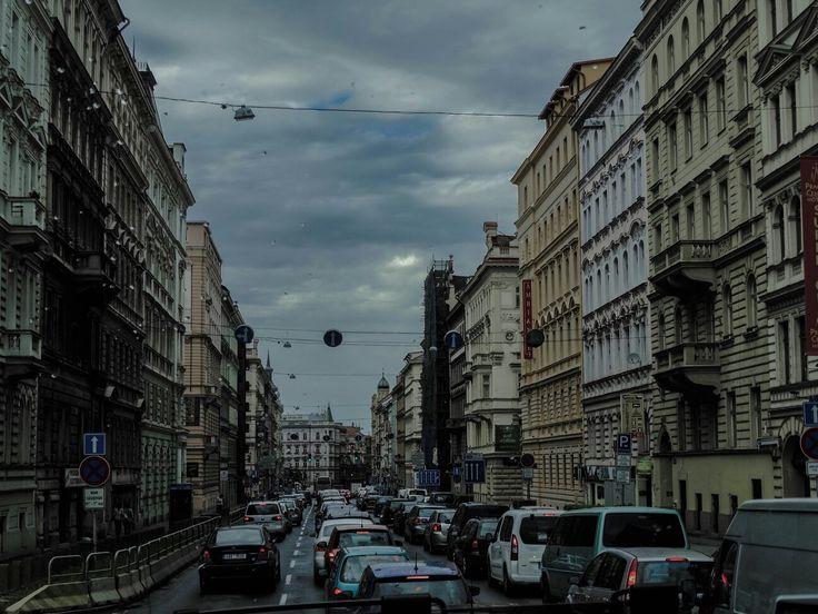 Austria photography camera travel