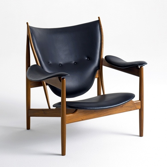 Furniture 0 Interest: 251 Best Finn Juhl Images On Pinterest