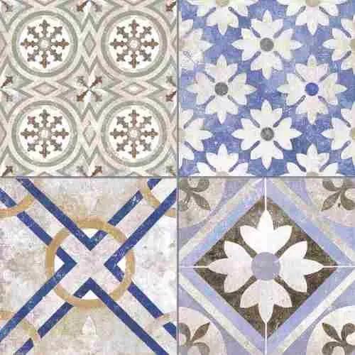 Las 25 mejores ideas sobre pisos de ceramica en pinterest for Precio colocacion piso ceramico
