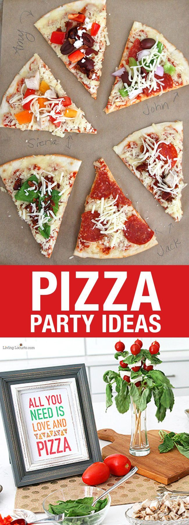 How To Make A Frozen Pizza 314 Best Pizza Pizza Images On Pinterest Pizza Recipes Pizza