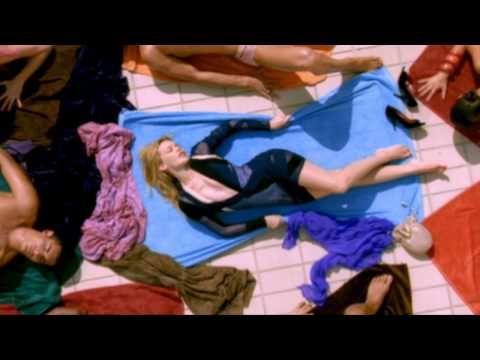 Kylie Minogue revela su secreto para lucir glúteos envidiables - Gente - Vida y Estilo | El Universo
