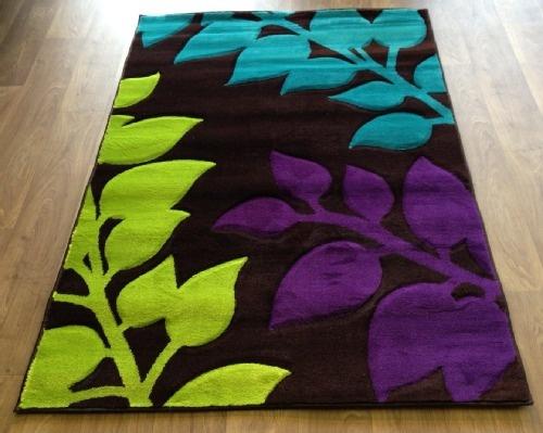 216 Best Rug Amp Carpet Images On Pinterest Carpet Rugs
