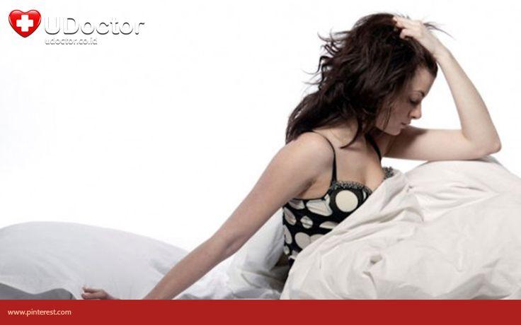 """""""Inilah Cara Ampuh Atasi Anemia Pada Wanita => http://goo.gl/c8Ajl5"""""""