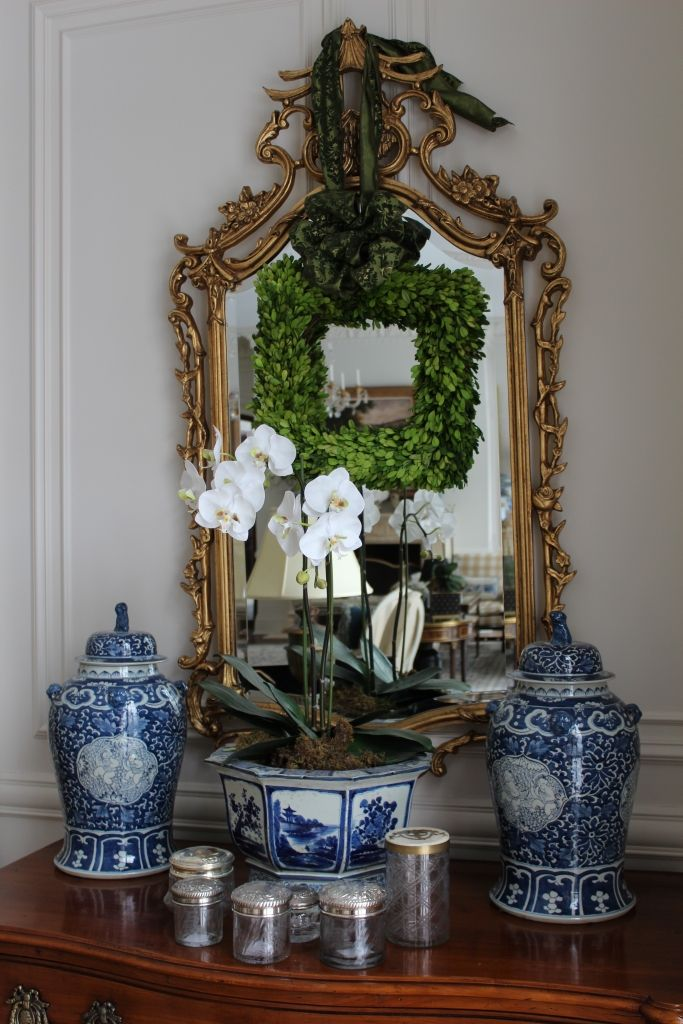 The Enchanted Home - Page 13 of 1708 - Rediscover Your Home