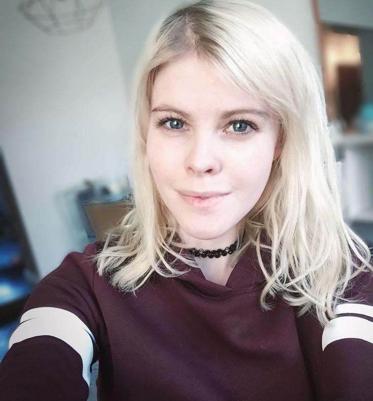 Dating chattsajter i Sverige Scientologi-dejtingsajter