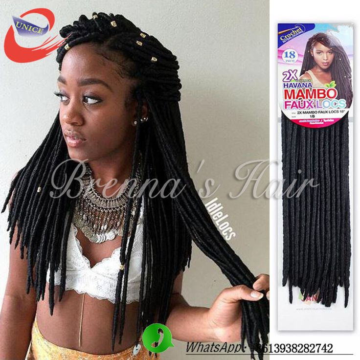 189 Best Twists Amp Braids Images On Pinterest Hairstyle