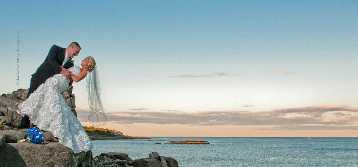 38 Best Images About New England Wedding Venues On Pinterest