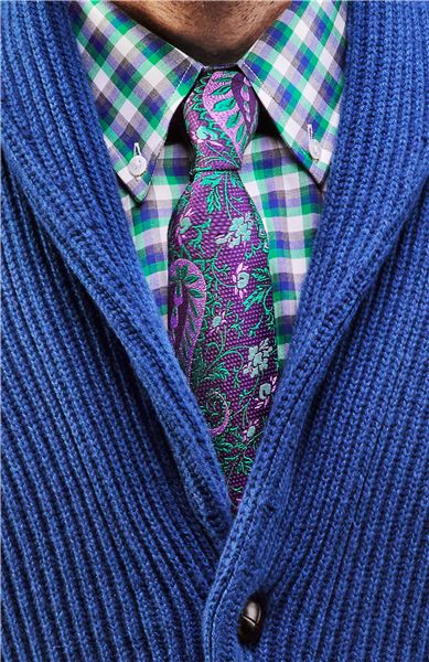 The Informalist by Turnbull & Asser.  http://therakeonline.com/atelier-luxury-designer-brands-artisans/may-we-formally-introduce-the-informalist/