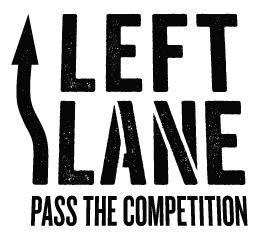Contact   Left Lane Associates