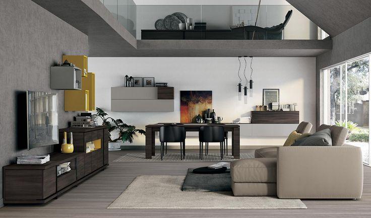 28 best Living room ideas images on Pinterest   Living room ideas ...