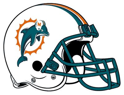 Google Image Result for http://images.wikia.com/packers/images/b/b5/Dolphins_helmet.png