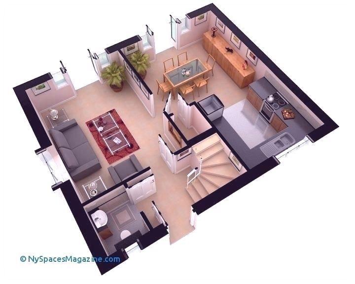 House Plan Layout Design Two Bedroom House Plan Designs 3 Bedroom Floor Plans Medium Size House Plans For Impressive Simple Two Bedroom House Plan Designs