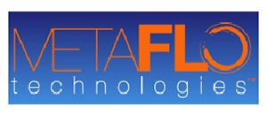 MetaFLO Technologies provides leading-edge proprietary methods, reagents and equipment for the solidification and stabilization of liquid waste streams.