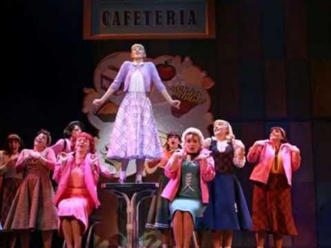 Best Broadway Musicals Ever... I'm pinning now to watch later. Pc only:/