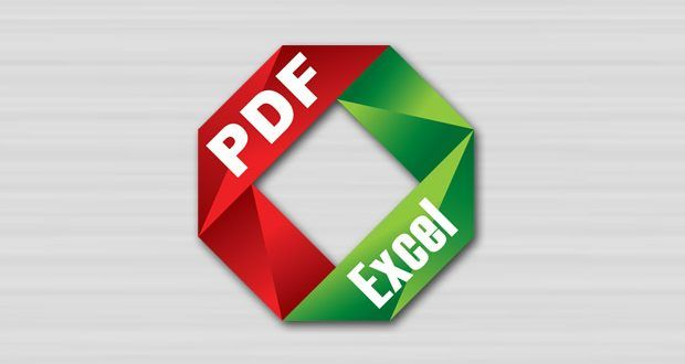 Begini Cara Untuk Menyimpan File Excel Menjadi Pdf Caragublu