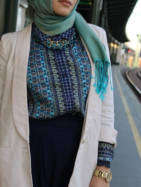 accessories, amazing, beauty, blazer, casual, classy, cool, cute, design, elegance, fashion, girly, glam, gold, hijab, jewelry, luxury, modern, modesty, muslim, nice, orient, pretty, shawl, shirt, skirt, style, watch, white, woman