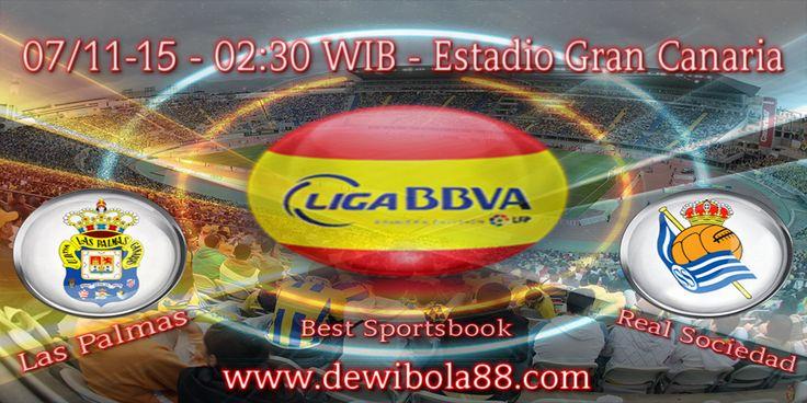 Dewibola88.com   SPAIN LA LIGA   Las Palmas vs Real Sociedad  Gmail        :  ag.dewibet@gmail.com YM           :  ag.dewibet@yahoo.com Line         :  dewibola88 BB           :  2B261360 Path         :  dewibola88 Wechat       :  dewi_bet Instagram    :  dewibola88 Pinterest    :  dewibola88 Twitter      :  dewibola88 WhatsApp     :  dewibola88 Google+      :  DEWIBET BBM Channel  :  C002DE376 Flickr       :  felicia.lim Tumblr       :  felicia.lim Facebook     :  dewibola88