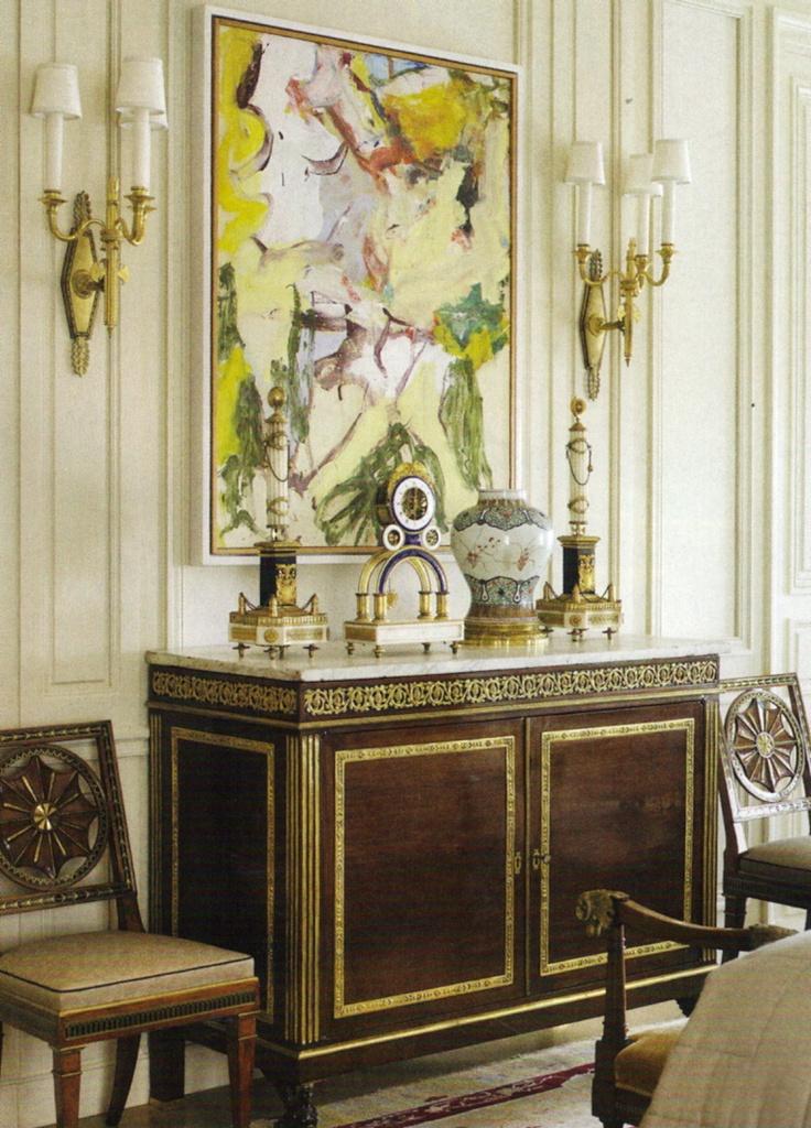 106 best images about designer michael s smith on pinterest Michaels home decor