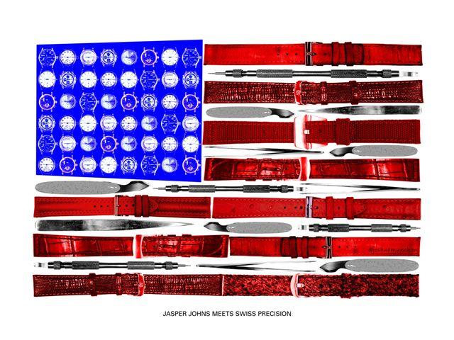 The winning photo. Joshua Munchow, Atlanta, United States.