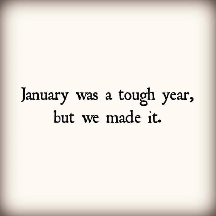 What A January Thank You For All The Lessons I M Ready For 2021 Now Smartass Quotes Classroom Humor Year Quotes