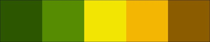 "Check out ""yellowflowermuted"". #AdobeKuler https://kuler.adobe.com/yellowflowermuted-color-theme-4054872/"