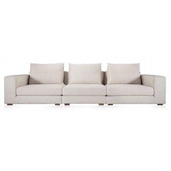 40 best Modani Sofas images on Pinterest Living room modern