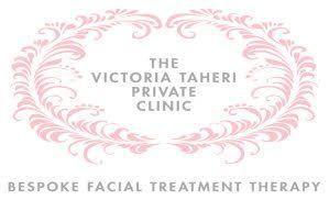 The Victoria Taheri Private Clinic