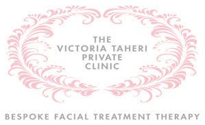 The Victoria Taheri Private Clinic