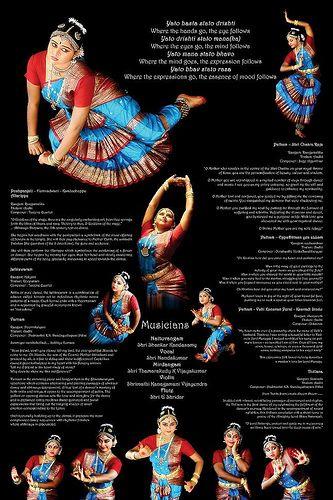 1000 images about arangetram ideas on pinterest indian for Arangetram decoration ideas