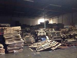 "richmond, VA free stuff ""free pallets"" - craigslist   SCA ..."