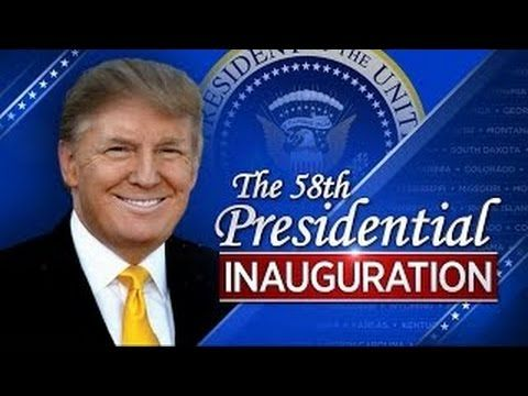 Awesome Fox News Live - The Inauguration Donald Trump Live Coverage (Friday Jan 20 2017) - CNN Live Stream Check more at http://dougleschan.com/the-recruitment-guru/donald-trump/fox-news-live-the-inauguration-donald-trump-live-coverage-friday-jan-20-2017-cnn-live-stream/