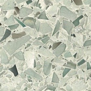 Palladian Gray U2014 Vetrazzo Product Sheet U2014 Recycled Glass Countertops,  Tiles, Mosaics, Flooring And Accessories U2014 Available In The USA, Canada And  Worldwide