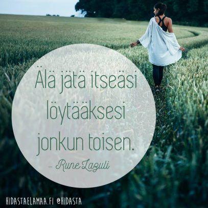rakkaus quote suomeksi Vaasa