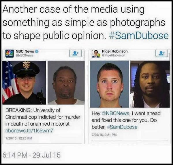 http://theantimedia.org/body-cam-contradicts-official-story-in-police-shooting-of-samuel-dubose/