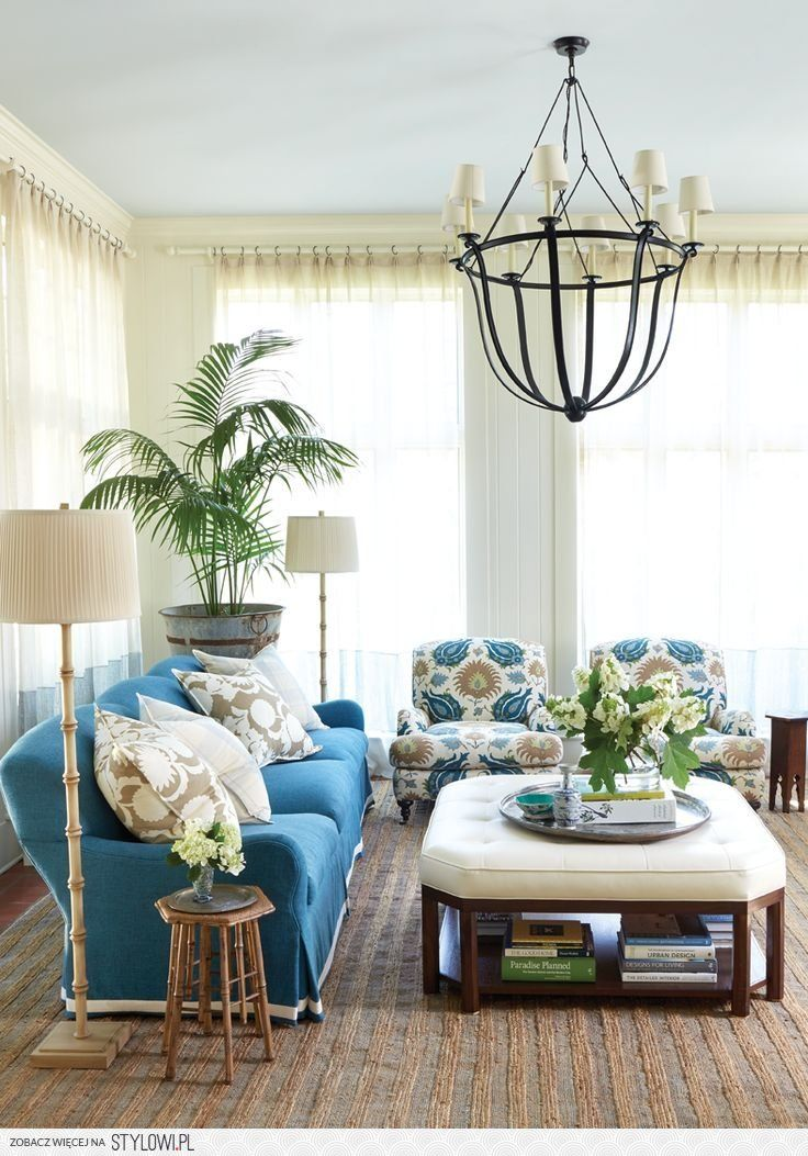 Best Coastal Rooms Images On Pinterest Home Ideas My House And At The Beach