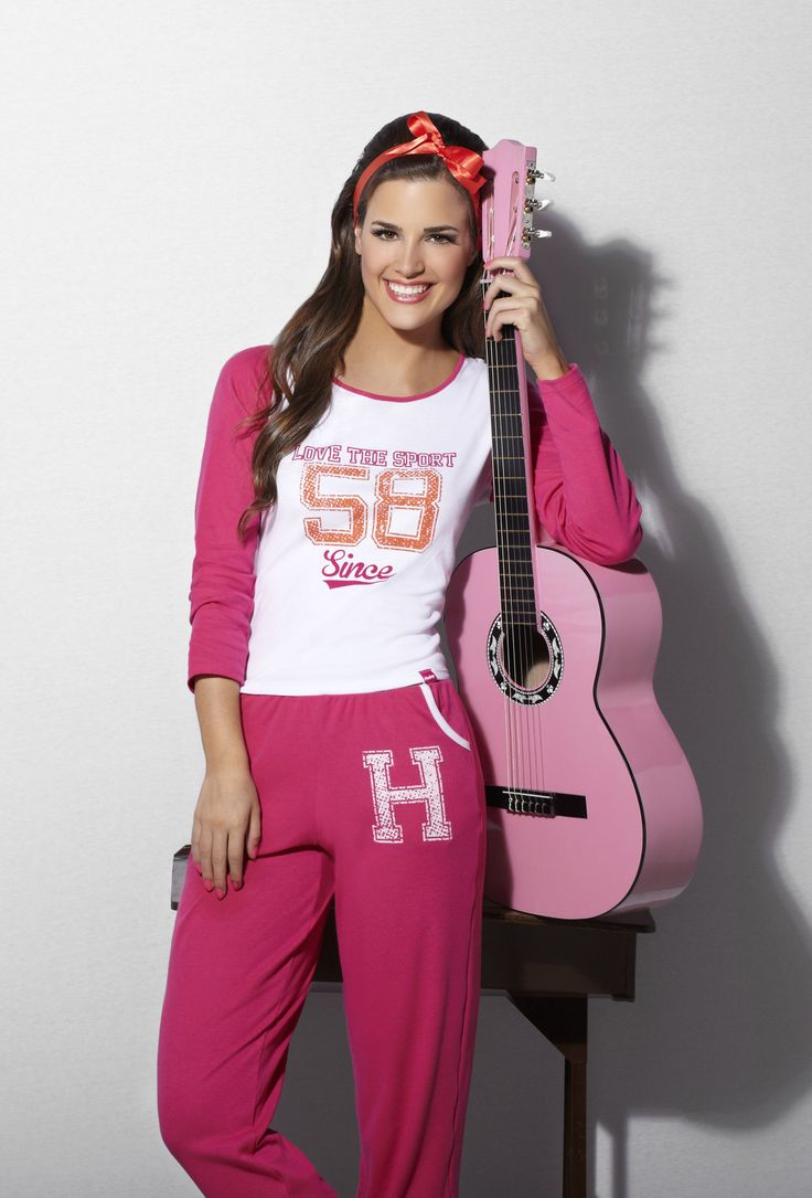 www.haby.com.co