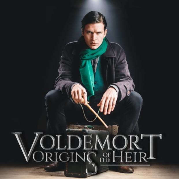 Волан-де-Морт: вышел трейлер на новый фильм созданный фанатами поттерианы https://joinfo.ua/showbiz/1207098_Volan-de-Mort-vishel-treyler-noviy-film-sozdanniy.html