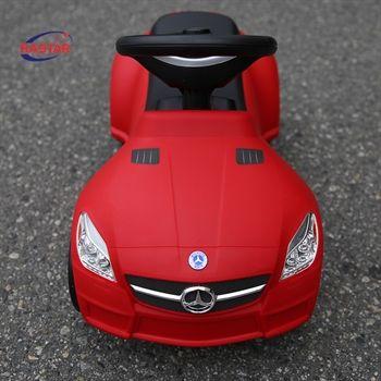 Rastar Mercedes SLK 55 AMG Foot to Floor #ridenwalk #rideandwalk #toys #kidstoys  #wheels #vancouver #cars