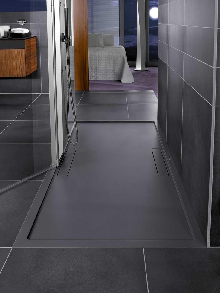Best Villeroy Boch Images On Pinterest Bathroom Ideas
